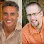 Tchividjian and DeYoung on obedience -- can Piper help?