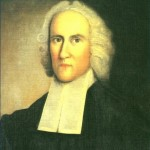 Jonathan Edwards' Experience of the Glory of Christ