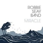 "Worship Song -- Robbie Seay Band's ""Let Our Faith Be Not Alone"""