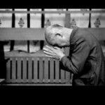 Why Kneeling or Lifting Hands Can Help Prayer and Worship