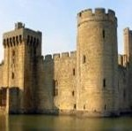 """Be Strengthened By This Powerful Version Of """"A Mighty Fortress"""""""