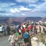 What The Grand Canyon Tells Us About Finding Joy