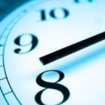 How Paul Motivates Wise Use Of Time