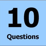 Ten Questions That Transformed My Christian Life