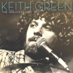 "Listen At Your Own Risk (Keith Green's ""Asleep in the Light"")"