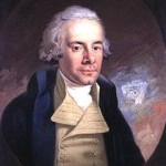 How William Wilberforce Can Encourage Your Personal Evangelism