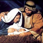 "Help For Your Christmas Worship (""For Unto Us A Child Is Born"")"
