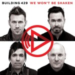 "Strengthen Your Faith With ""We Won't Be Shaken"" (4-min worship video)"