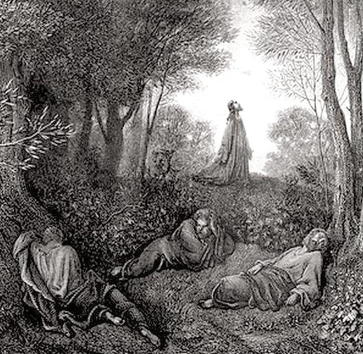 Rotate together with Emotional Wellness besides A B A A C Fdfb moreover Jesus In Gethsemane By Gustav Dore in addition Baby Chimpanzee. on jealousy envy