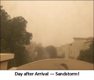Sandstorm 01