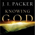 J. I. Packer on the Promises of God