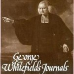 Faith-Building George Whitefield Quotes